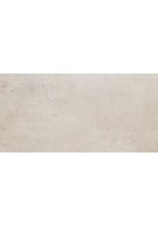 Tubądzin SFUMATO graphite 29,8x59,8