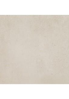 Tubądzin SFUMATO grey MAT 59,8x59,8