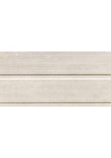 Tubądzin SFUMATO STR dekor ścienny 29,8x59,8