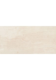 Tubądzin SHINE CONCRETE 59,8x29,8