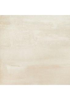 Tubądzin SHINE CONCRETE 44,8x44,8