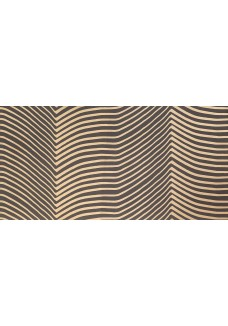 Tubądzin SHINE CONCRETE Dark 59,8x29,8