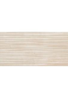 Tubądzin SHINE CONCRETE STR 59,8x29,8
