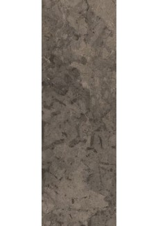 Paradyż SHINY LINES Grafit 29,8x89,8