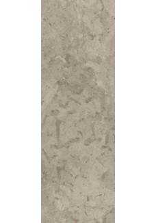 Paradyż SHINY LINES Grys 29,8x89,8