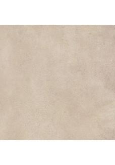 Paradyż SILKDUST Beige MAT 59,8x59,8