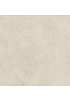 Paradyż SILKDUST Light Beige MAT 59,8x59,8