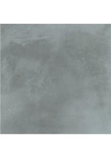 Ceramika Końskie SKY Grey 60x60