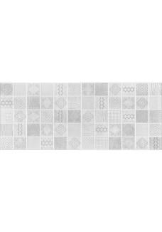 Polcolorit MARMO Grigio Mosaico 25x60