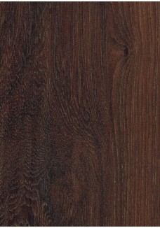 Krono Original Vintage Narrow Smoky Mountain Hickory 1285x123x10 mm 8157