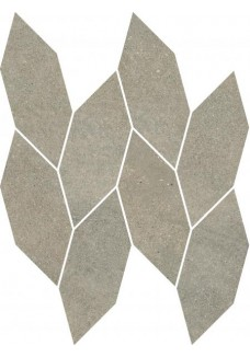 Paradyż SMOOTHSTONE Beige mozaika cięta SAT 22,3x29,8
