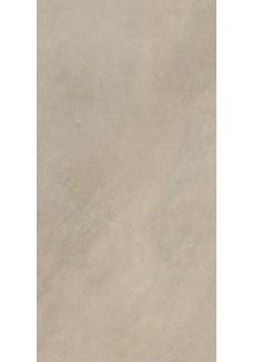 Paradyż SMOOTHSTONE Bianco SAT 59,8x119,8
