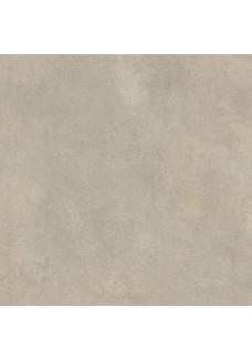 Paradyż SMOOTHSTONE Bianco SAT 59,8x59,8