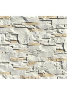 Stone Master SOFIA Sahara 370x120mm