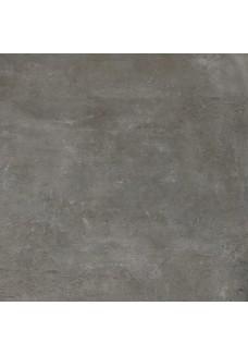Cerrad Softcement Graphite 120x120