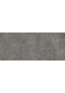 Cerrad Softcement Graphite 120x280