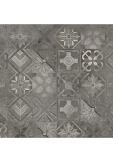 Cerrad Softcement Graphite Patchwork 60x60