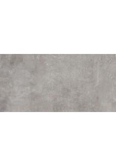 Cerrad Softcement Silver 60x120