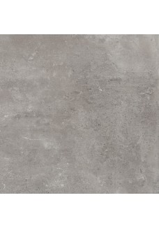 Softcement silver 60x60