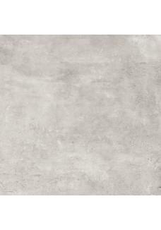 Cerrad Softcement White 120x120