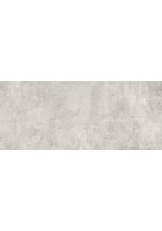 Cerrad Softcement White 120x280