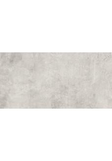 Cerrad SOFTCEMENT White 59,7x119,7
