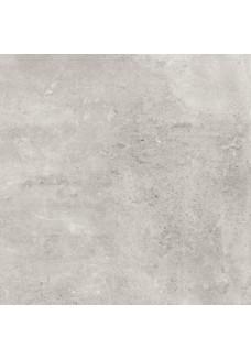 Cerrad SOFTCEMENT White 59,7x59,7
