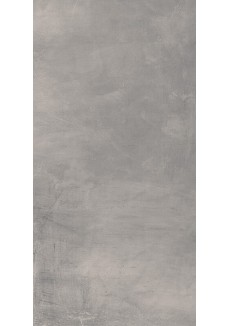 Paradyż SPACE Grafit mat 89,8x179,8