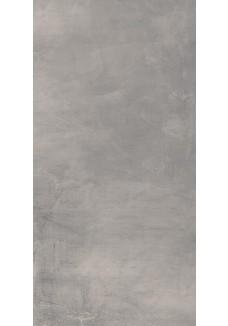 Paradyż SPACE Grafit poler 89,8x179,8