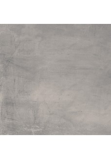 Paradyż SPACE Grafit mat 89,8x89,8