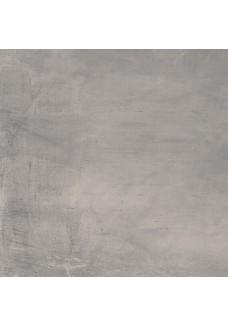 Paradyż SPACE Grafit poler 89,8x89,8