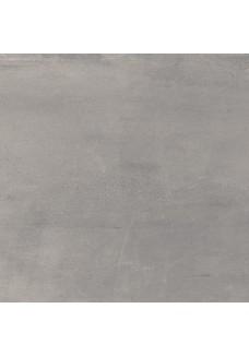 Paradyż SPACE grafit mat 59,8x59,8