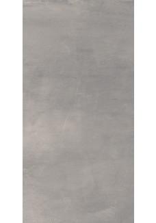 Paradyż SPACE grafit poler 59,8x119,8