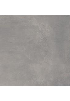 Paradyż SPACE grafit poler 59,8x59,8