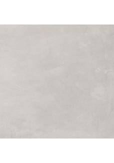 Paradyż SPACE Grys poler 59,8x59,8