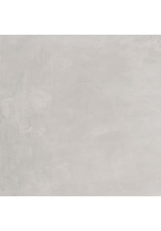 Paradyż SPACE Grys poler 89,8x89,8