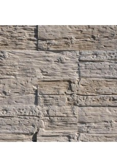 Stone Master TEXAS (Stonewood) 570x180mm