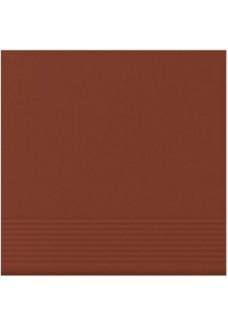 Cerrad Rot stopnicowa 300x300x11mm 810221101