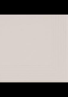 Cerrad Krem stopnicowa narożna 300x300x11mm 910221345