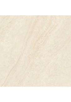 Paradyż SUN Sand crema 60x60