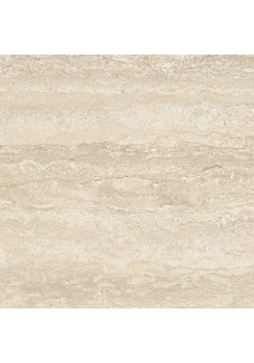 Paradyż SUN Stone brown 60x60