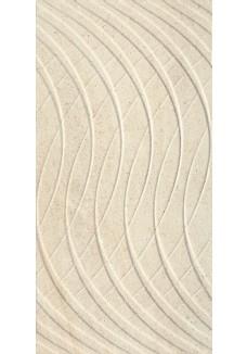 Paradyż SUNLIGHT Sand dark crema struktura B 30x60
