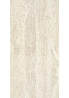 Paradyż SUNLIGHT Stone Beige 30x60