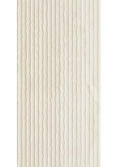 Paradyż SUNLIGHT Stone beige struktura A 30x60