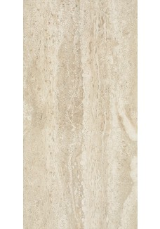 Paradyż SUNLIGHT Stone brown 30x60