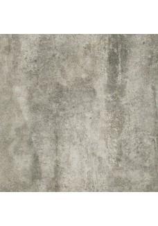 Paradyż Surazo silver 45x45