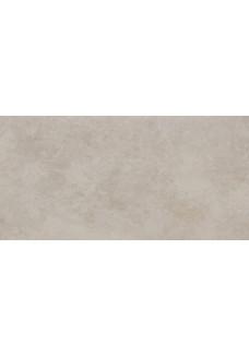 Cerrad TACOMA Sand 60x120