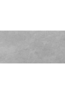 Cerrad TACOMA White 60x120