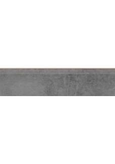 Cerrad TACOMA Grey Stopnica 120x30