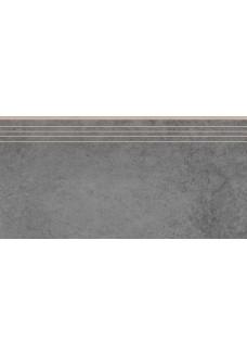Cerrad TACOMA Grey Stopnica 60x30